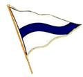 memberFlag