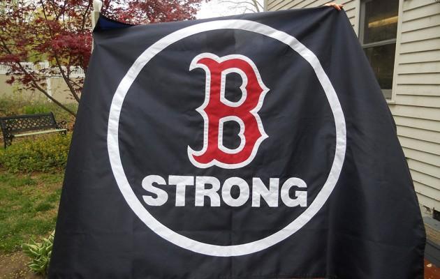 boston-battle